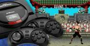Emulator Sega Android Terbaik