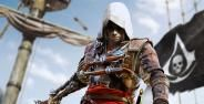 Download Game Assassins Creed Iv Black Flag Gratis