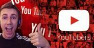 Youtuber Dengan Penghasilan Paling Tinggi 2017
