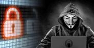 Cara Membuat Password Aman Anti Hacker