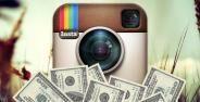 Cara Tau Harga Postingan Instagram 6