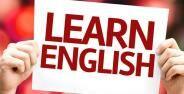 Aplikasi Belajar Bahasa Inggris 10