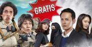10 Situs Download Film Indonesia Terbaru Paling Lengkap