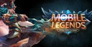 Kesalahan Bermain Mobile Legends