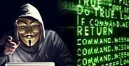 Teknik Hacking Berbahaya