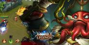 Guide Bane Mobile Legends Revamped