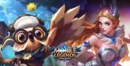 Duet Hero Mobile Legends