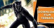 20 Situs Download Film Terbaik dan Paling Baru