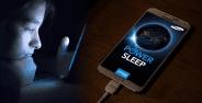Cara Charge Baterai Android Tidak Full 282ff
