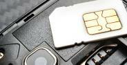 Cara Mengecek Kartu Sudah Registrasi Belum 47cef