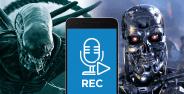 Cara Mengubah Suara Di Android 252b4