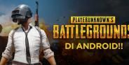 Game Pubg Android 5d351