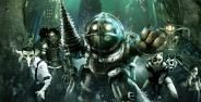 Bioshock F1be5