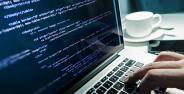 Aplikasi Belajar Coding Smartphone F60fc