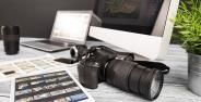 Aplikasi Kamera Dengan Fitur Dslr 11e89
