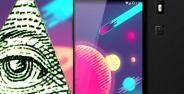Aplikasi Aneh Rahasia Android 9821a
