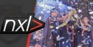 Tips Mobile Legends Team Nxl Banner A23d8