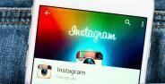 Aplikasi Instagram Canggih 7c326