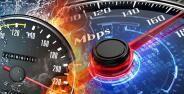 Cara Mempercepat Internet Dns 1111 Ff9fc