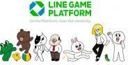Line Game 1f2c9
