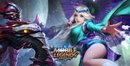 Hero Mobile Legends Skill Paling Banyak 7e71f