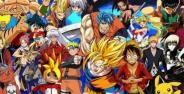 Game Anime Jepang 5b420