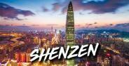 Fakta Shenzen Cae14