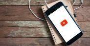 Cara Mendengarkan Musik Youtube Tanpa Memutar Video 8e0c4
