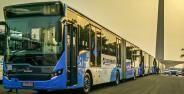 5 Aplikasi Yang Bikin Naik Busway Makin Seru 42f52