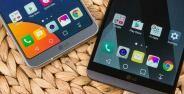 Cara Menambah Ram Android Dengan Hibernasi Aplikasi Menggunakan Greenify 39f09