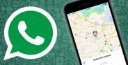Cara Mengetahui Lokasi Seseorang Lewat Whatsapp A0fa6