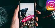 Cara Menyimpan Instagram Stories 889d0