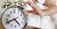 Aplikasi Alarm Antimainstream 1485f