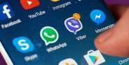 Aplikasi Wajib Hapus Hp Android 9c155