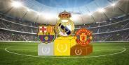 Klub Sepakbola Followers Terbanyak A7c52
