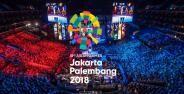Daftar Game Esports Asian Games 2018 Cad70