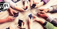 Cara Membatasi Pengguna Wifi Android C881e