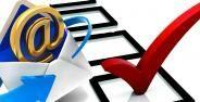 Cara Mengirim Meail Tanpa Internet 83736