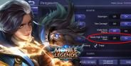 Cara Mengaktifkan Mode High Frame Rate Mobile Legends 0ac31