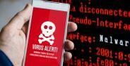 Perlukah Aplikasi Antivirus Android 52398