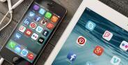 10 Aplikasi Social Media Boros Ram 75c2e