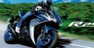 Kenali Masalah Mesin Yamaha Menggunakan Revtranslator 9d843