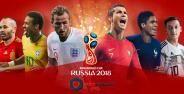 Cara Nonton Live Streaming Piala Dunia Telkomsel 5f836