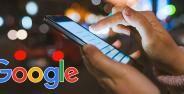 Cara Menghemat Kuota Resmi Dari Google 613d6