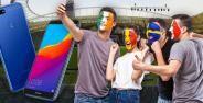 Lomba Selfie Piala Dunia Banner 614e6