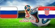 Piala Dunia 2018 Live Streaming Rusia Vs Kroasia 11cb0