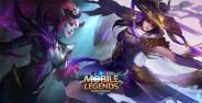 Cara Main Mobile Legends Di Android Ram 1gb 42c57