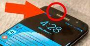 Fitur Rahasia Smartphone Android 27ae1