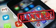 Aplikasi Paling Banyak Diblokir 87865
