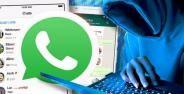 Cara Simpan Foto Whatsapp Tanpa Ketahuan 33ec3